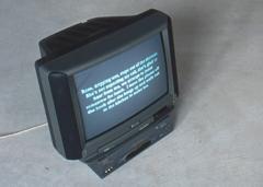 1997-gravedetail